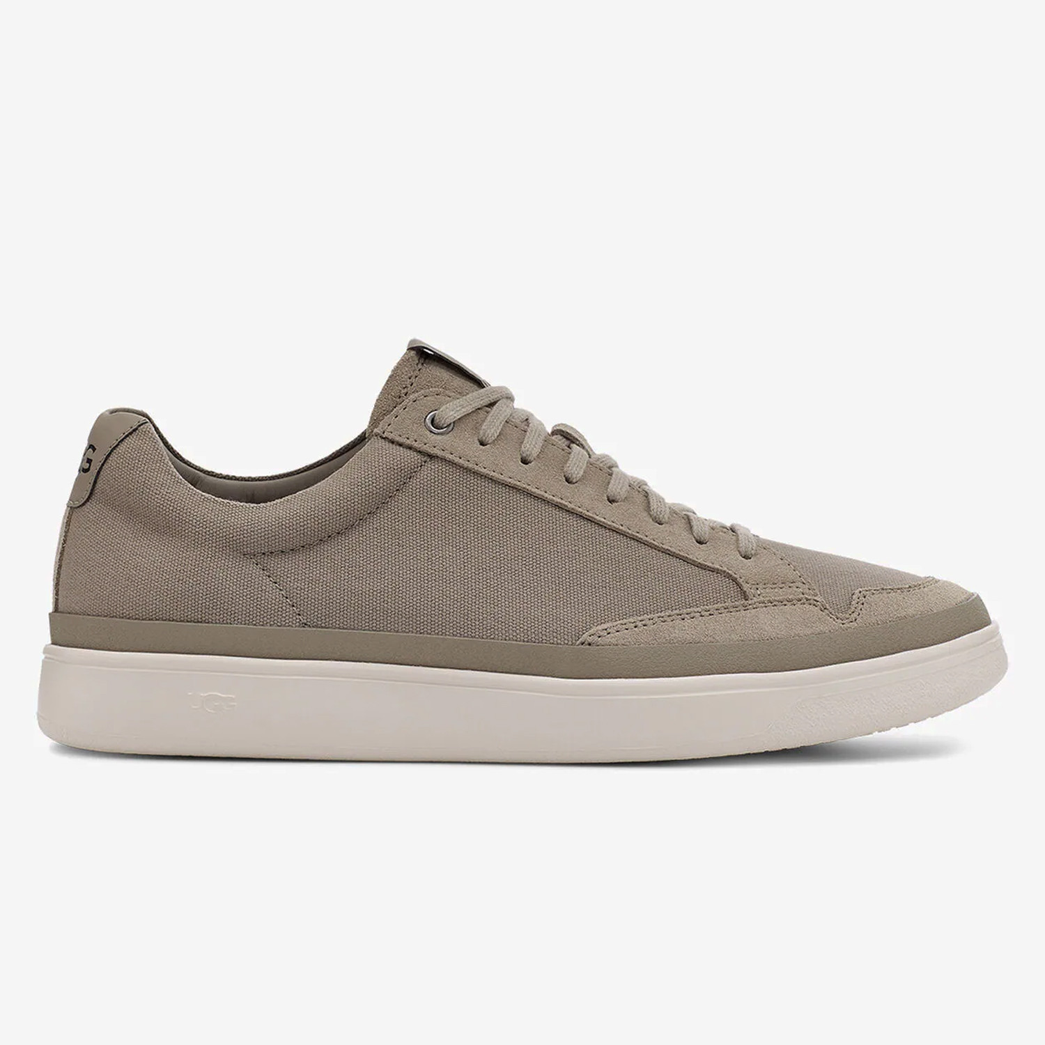 Ugg South Bay Sneaker Low Canvas (9000078636_52952)