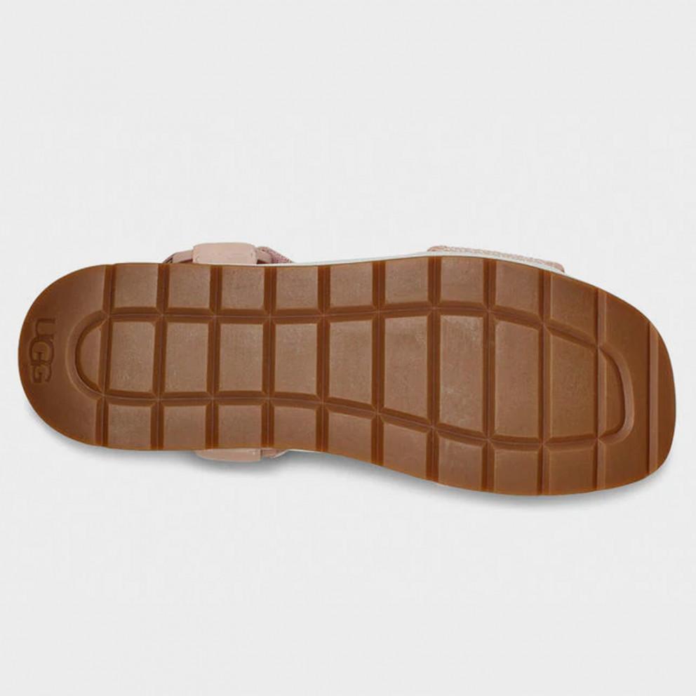 UGG Aissa Women's Sandals