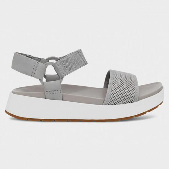 UGG Aissa Women's Sandals