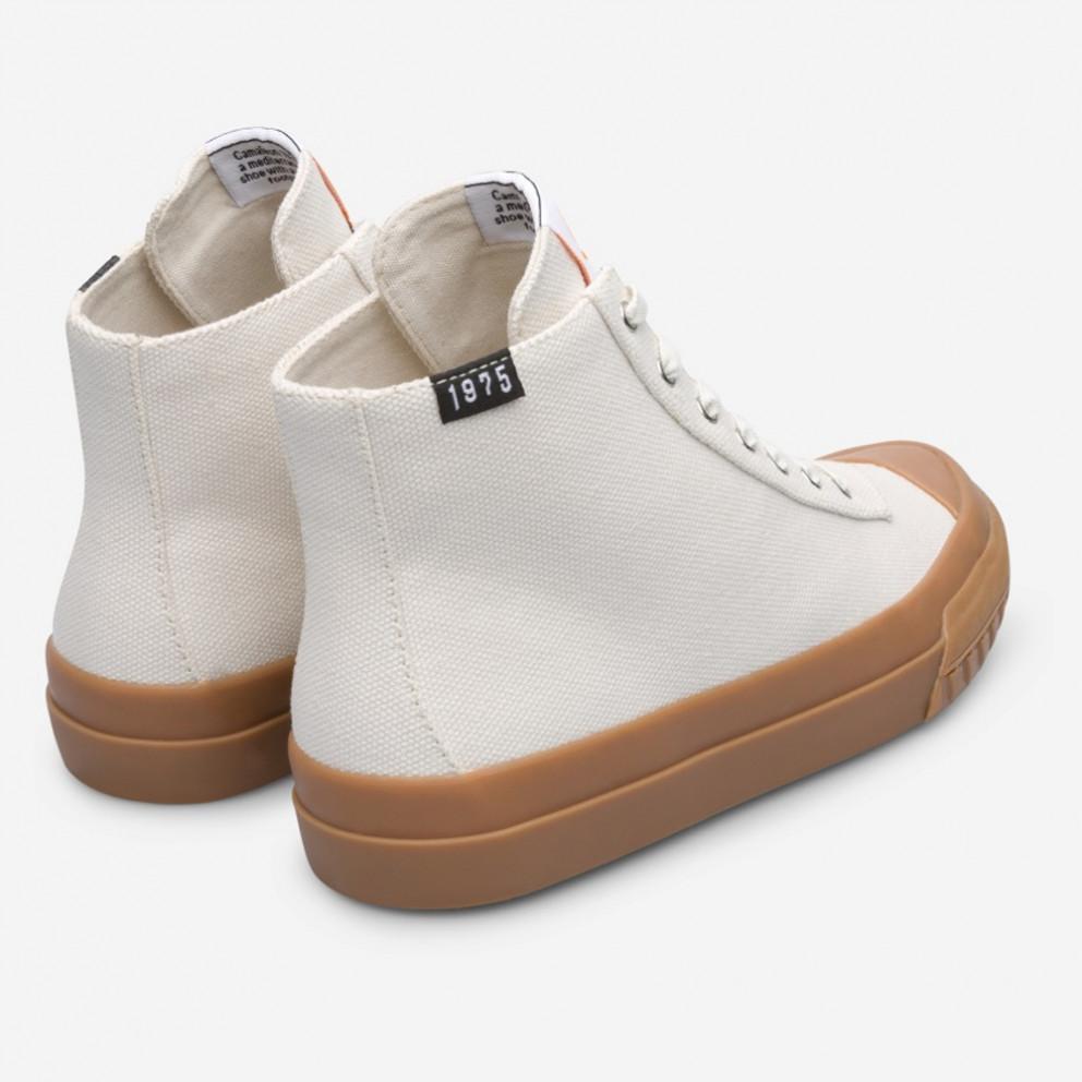Camper Camaleon Ry Miel Women's Shoes