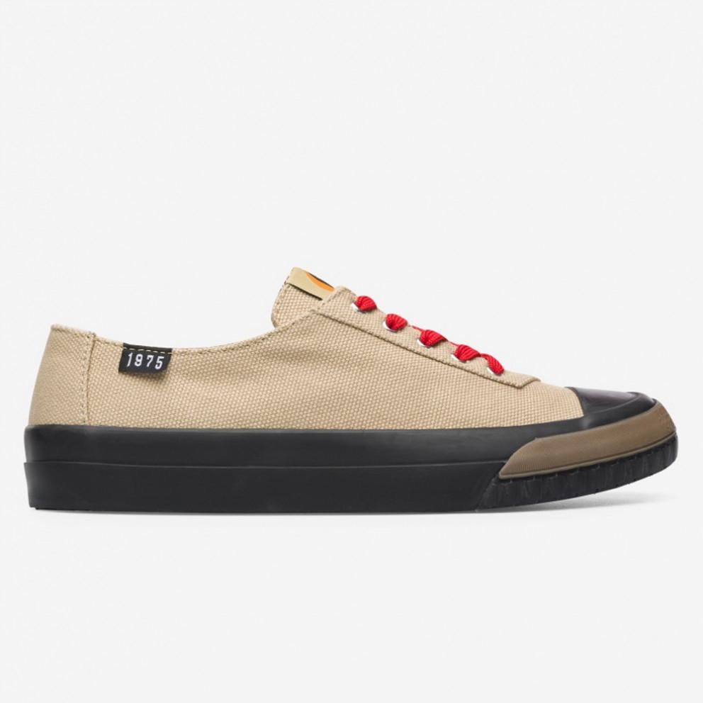 Camper Pepa Women's Shoes