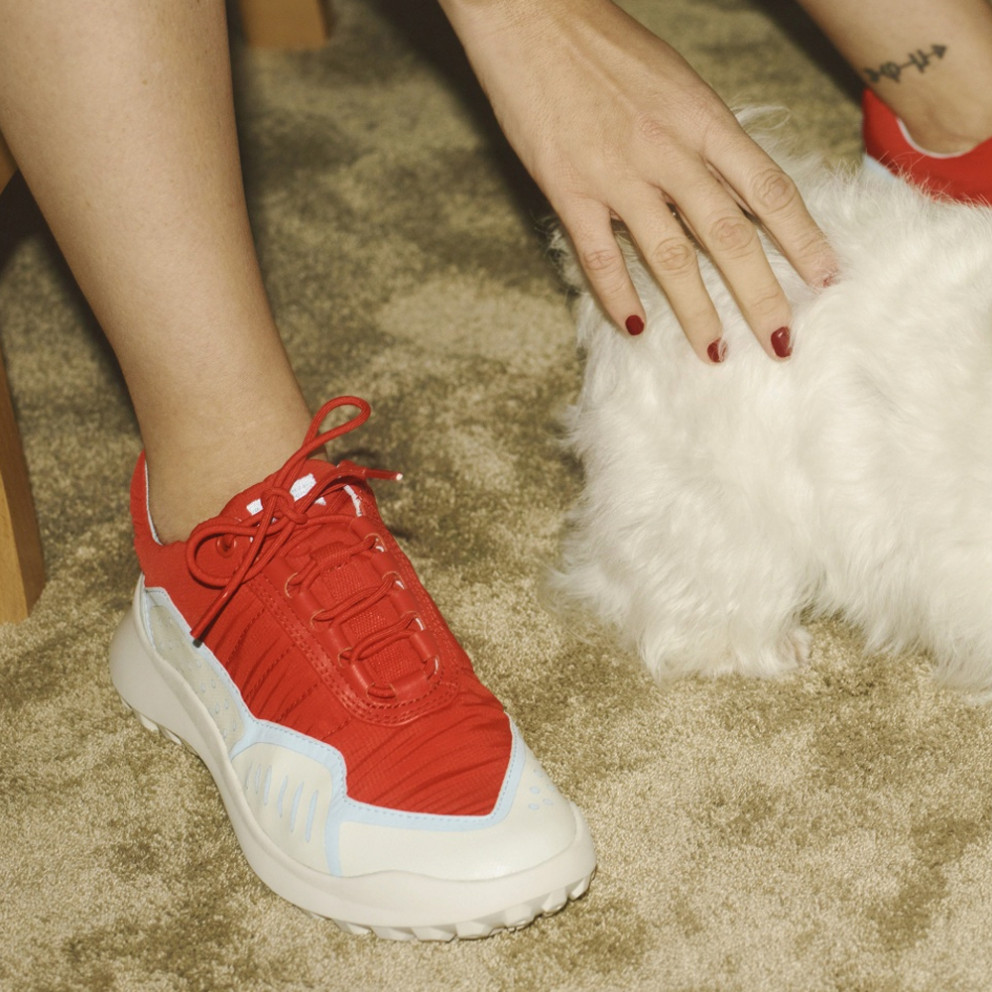 Camper Film Houston Women's Shoes