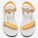 Camper Webbing Women's sandals