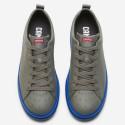 Camper Runnerfour Men's Shoes
