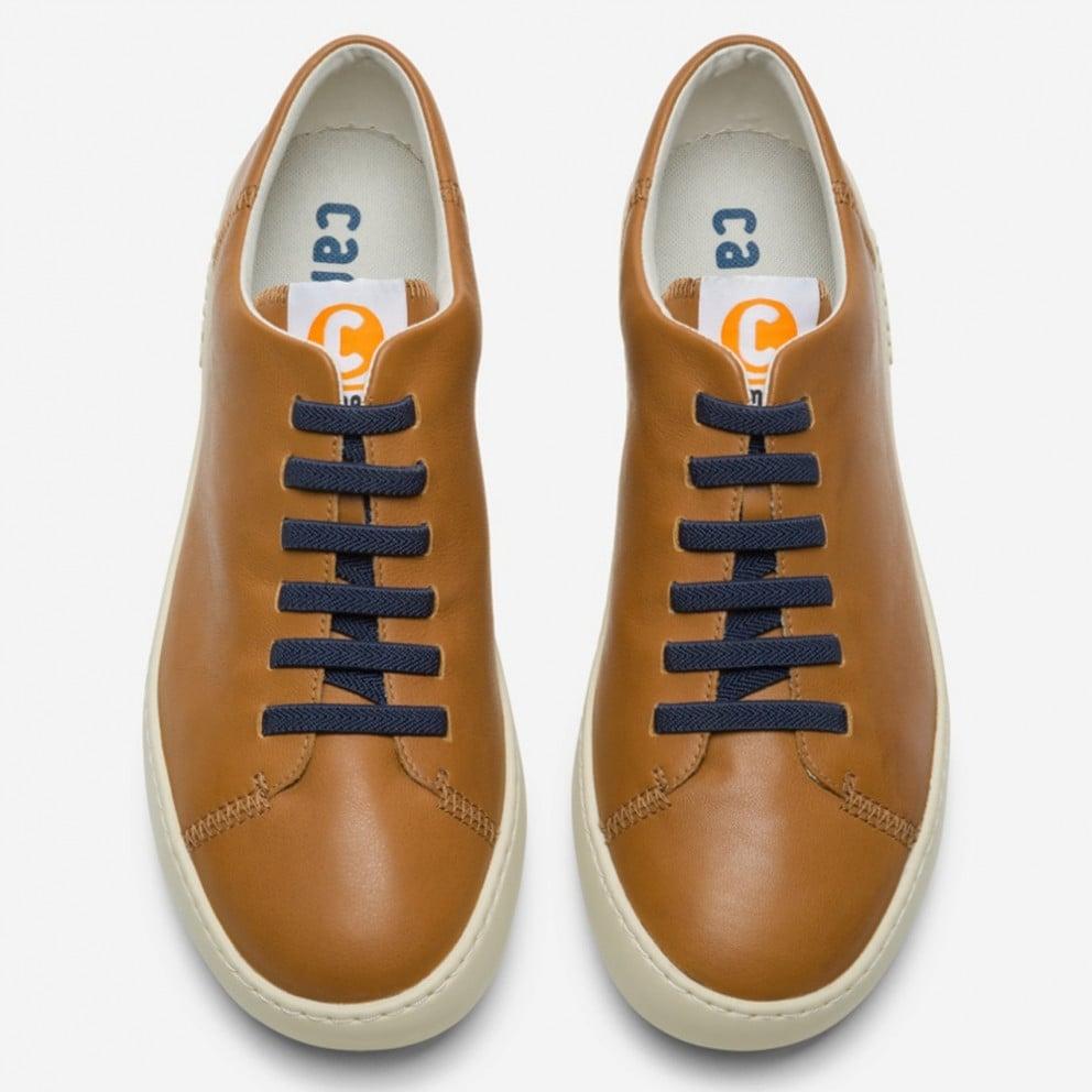 Camper Touring Men's Shoes