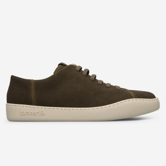 Camper Touring Men's Shoes