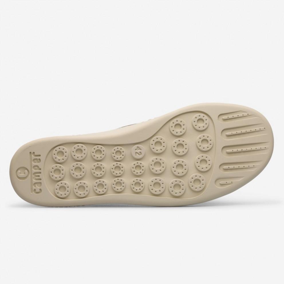 Camper Touring Ανδρικά Παπούτσια