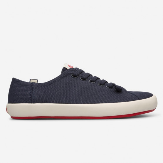 Camper Calle Clara Men's Shoes