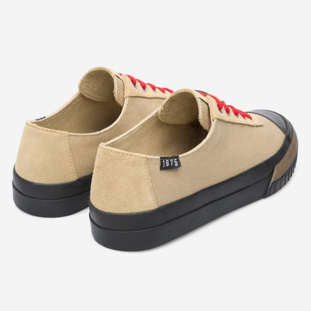 Camper Pepa Camaleon Men's Shoes