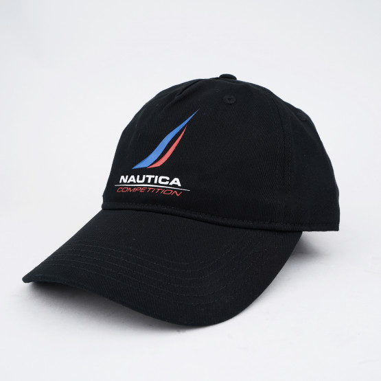 Nautica Competition Marion Men's Cap