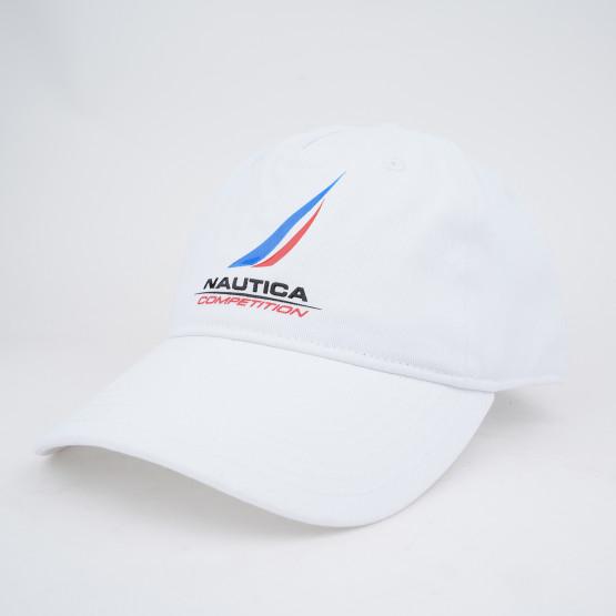 Nautica Competition Marion Ανδρικό Καπέλο