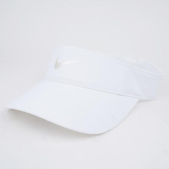 Nike Sportswear Visor Γυναικείο Καπέλο