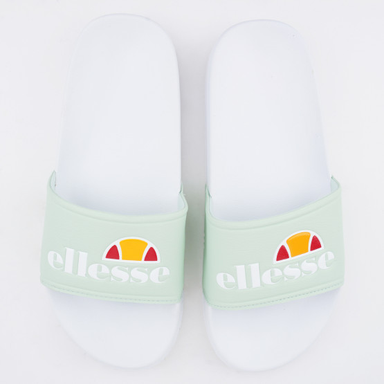 Ellesse Filippo Women's Slides