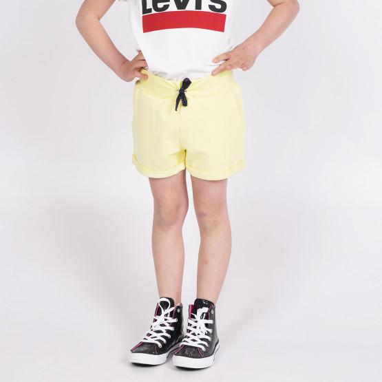 Name it Cotton Kids' Sweat Shorts