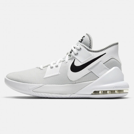 Nike Air Max Impact 2 Men's Basketball Shoes