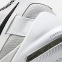 Nike Air Max Impact 2 Men's Basketball Shoes