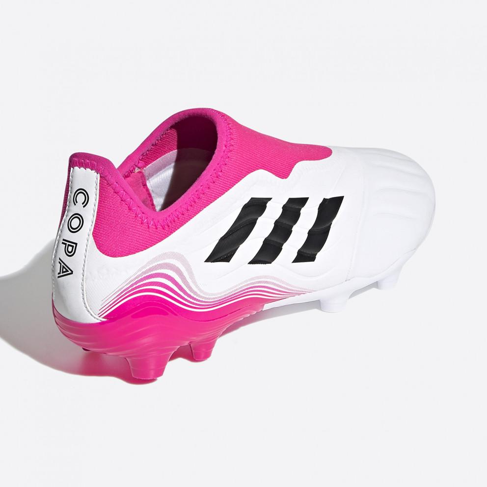 adidas Performance Copa Sense.3 Laceless Fg Men's Football Shoes