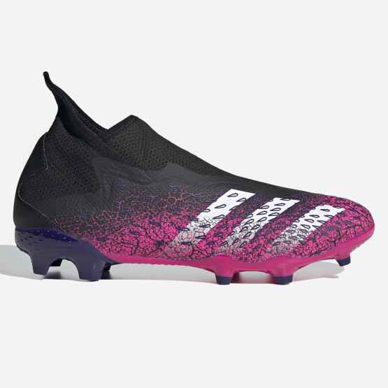 "adidas Performance Predator Freak 3 Ανδρικά Ποδοσφαιρικά Παπούτσια ""Superlative"""