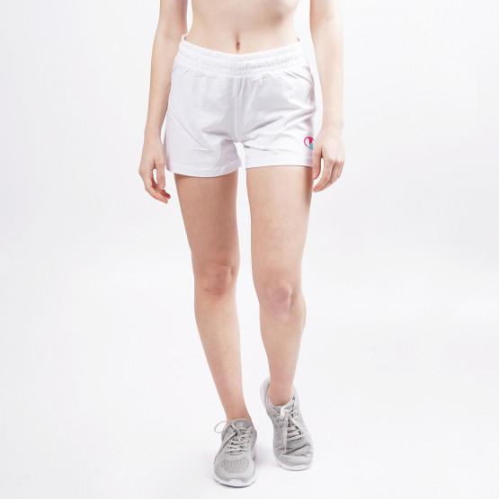 Champion Shorts