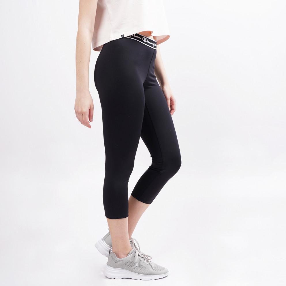 Champion 3/4 Women's Leggings