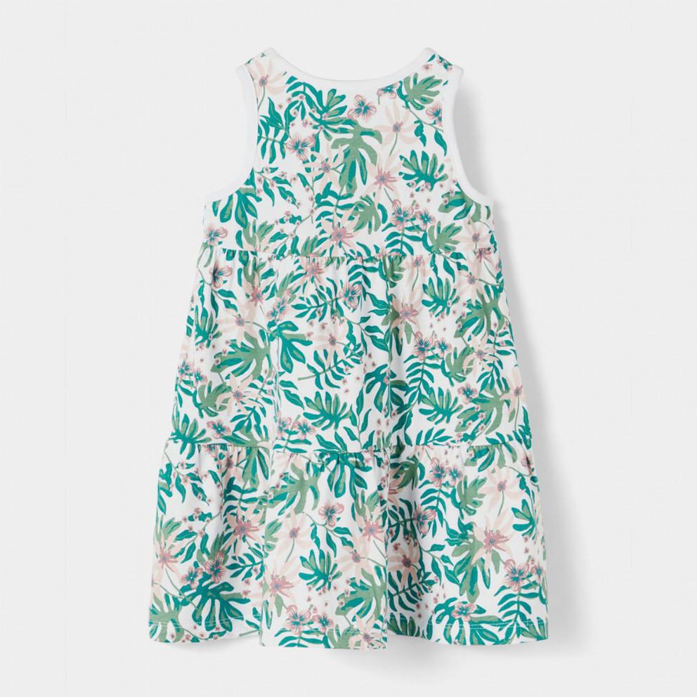 Name it Παιδικό Φόρεμα