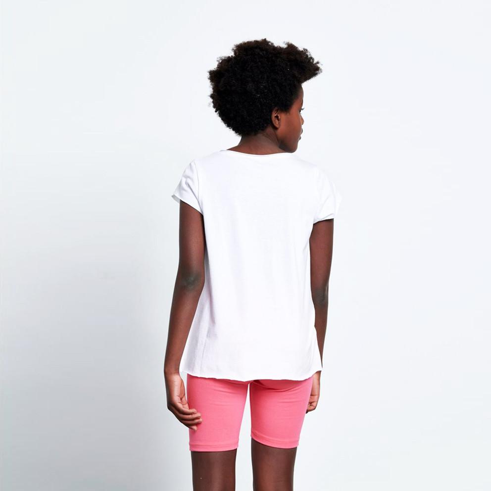 BODYTALK Kdis' T-shirt
