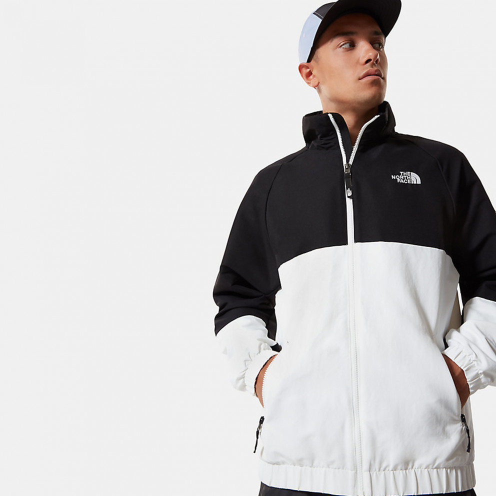 The North Face M Bb Trk Top
