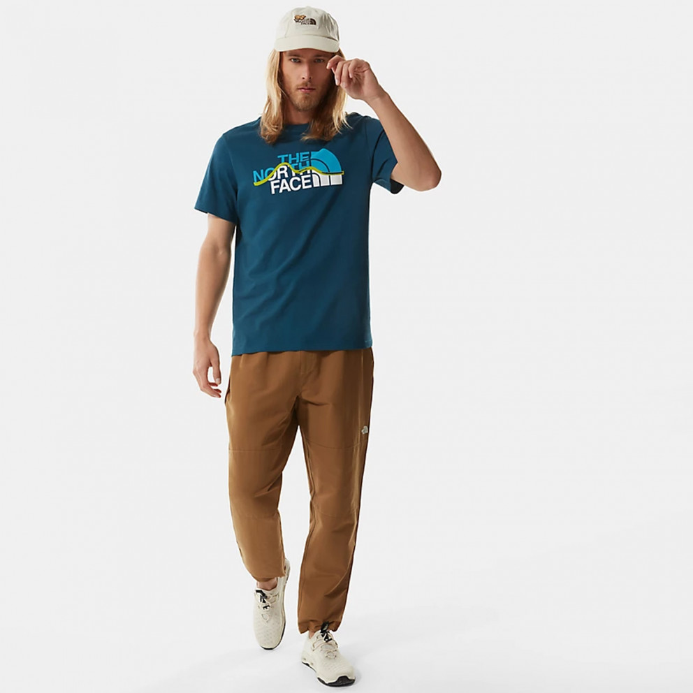 The North Face Rust 2 Men's T-Shirt