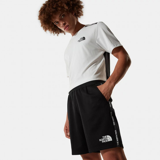 The North Face M Ma Short