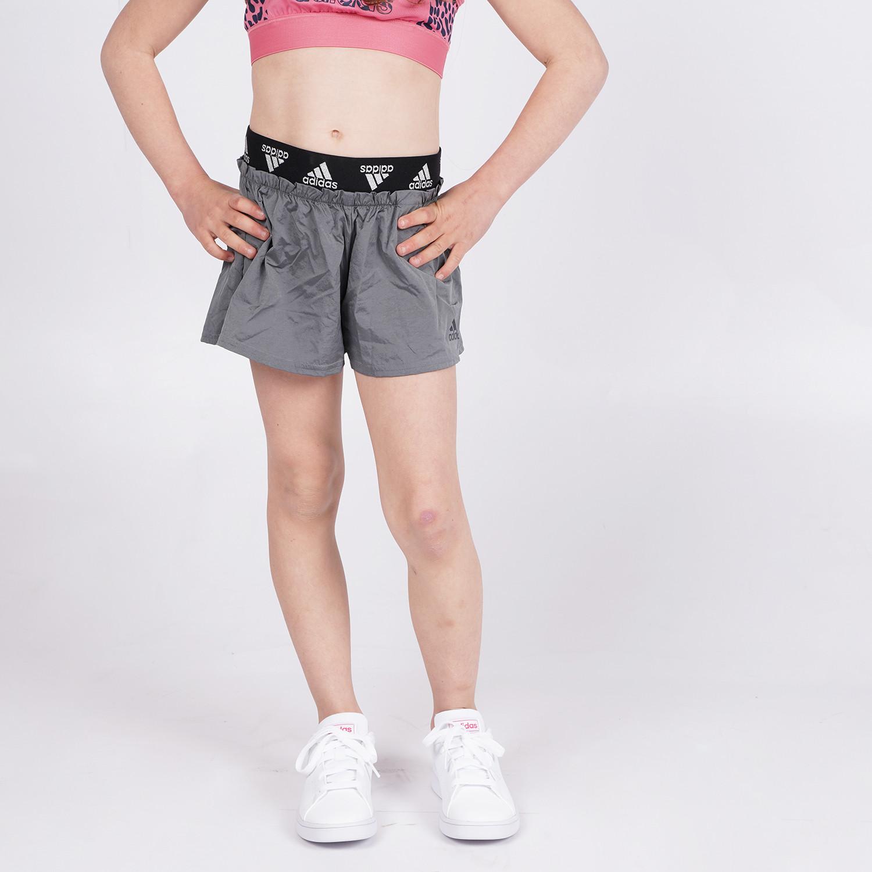 adidas Performance Dance Παιδικό Σορτς Για Κορίτσια (9000074410_51752)