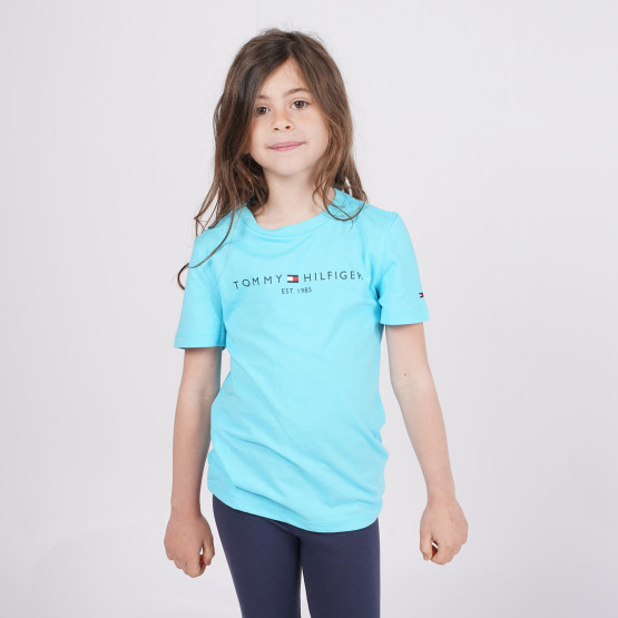 Tommy Jeans Essential Kids' Tee
