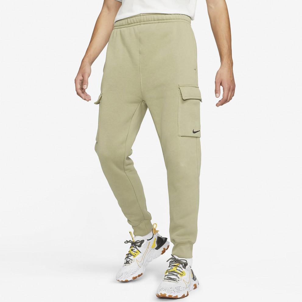 Nike Sportswear Men's Cargo Pants