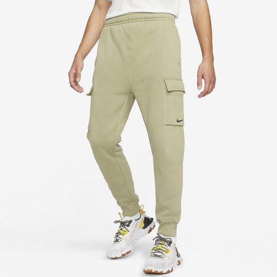 Nike Sportswear Men's Cargo Pants