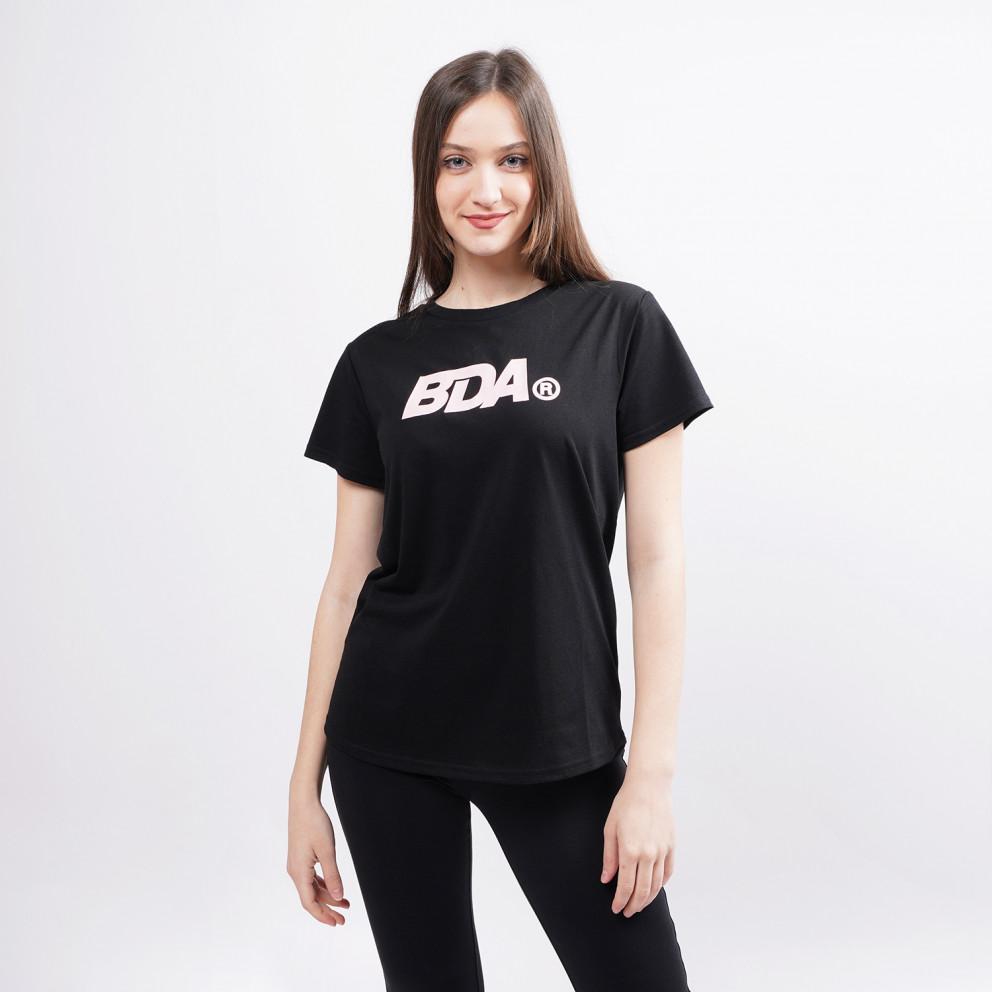 Body Action Actice Women's T-shirt