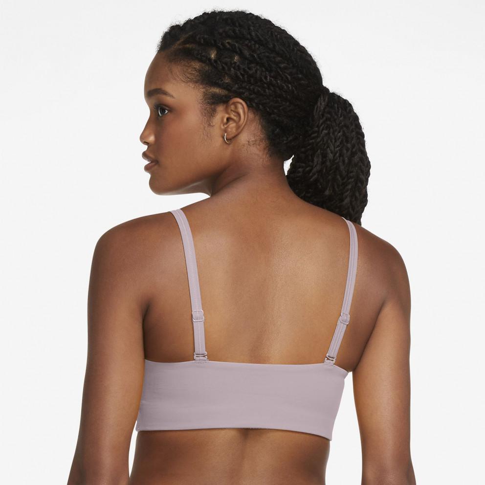 Nike Indy Women's Sports Bra