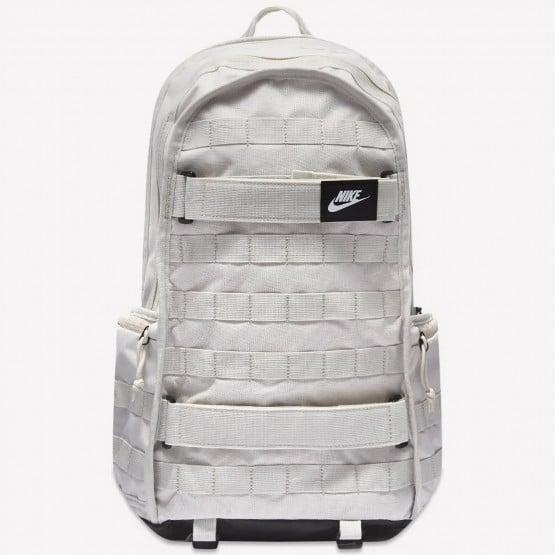 Nike Nk Rpm Bkpk - Nsw