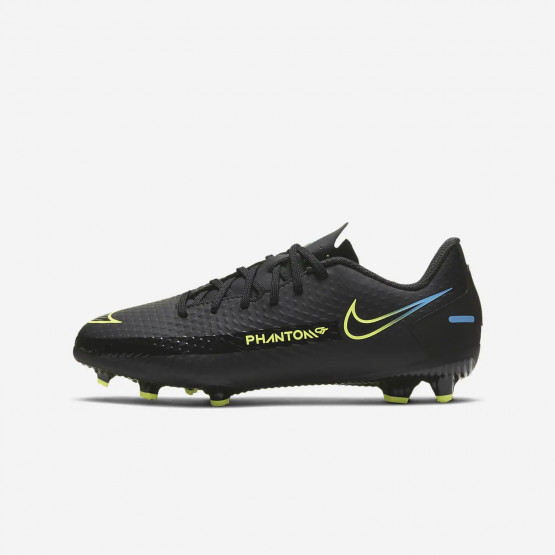 Nike Jr Phantom Gt Academy Fg/Mg