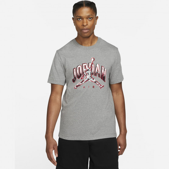 Jordan Air Men's T-Shirt