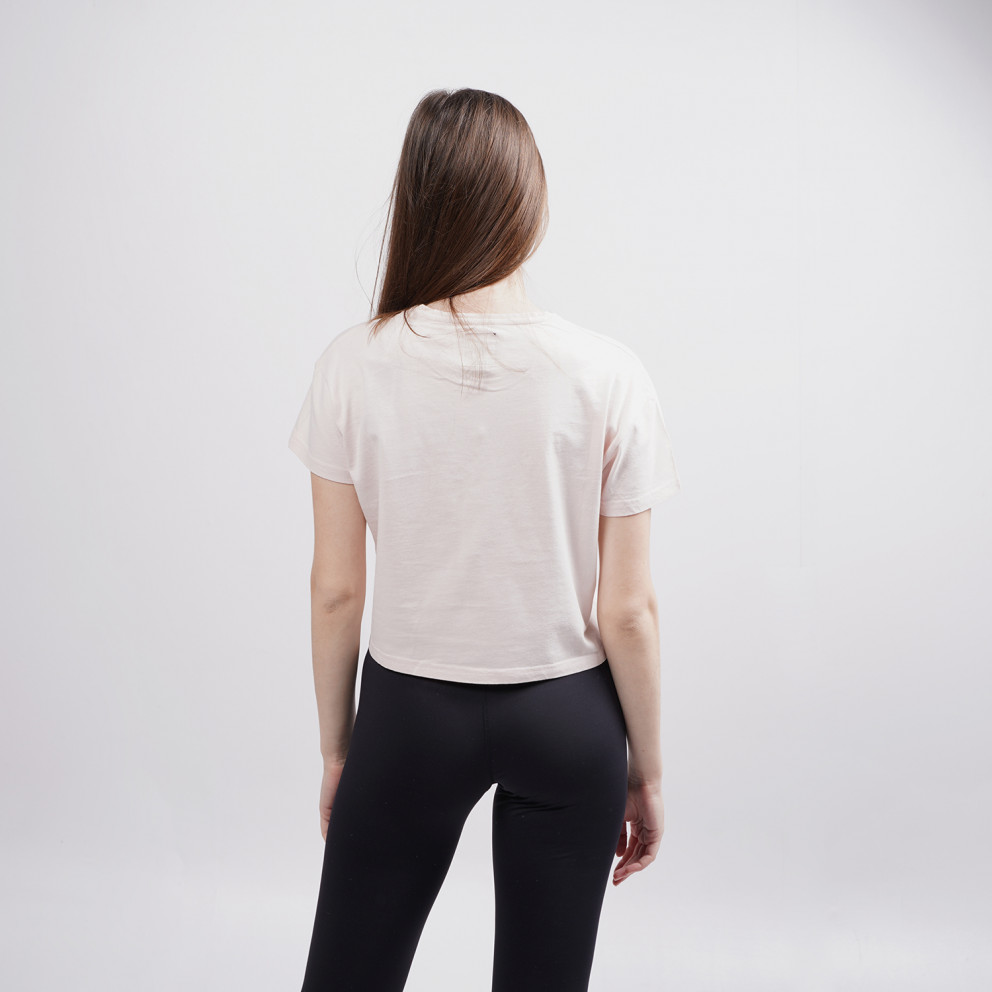Emerson Women's T-Shirt