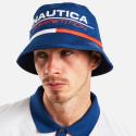 Nautica Competition Rogers Men's Bucket Hat