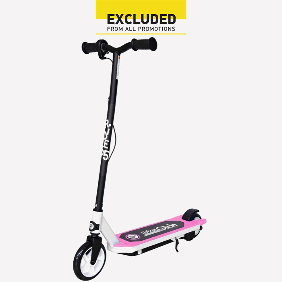 Urban Glide Escooter Ride55 Kids' eScooter