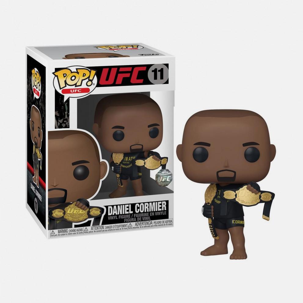 Funko Pop! UFC - Daniel Cormier