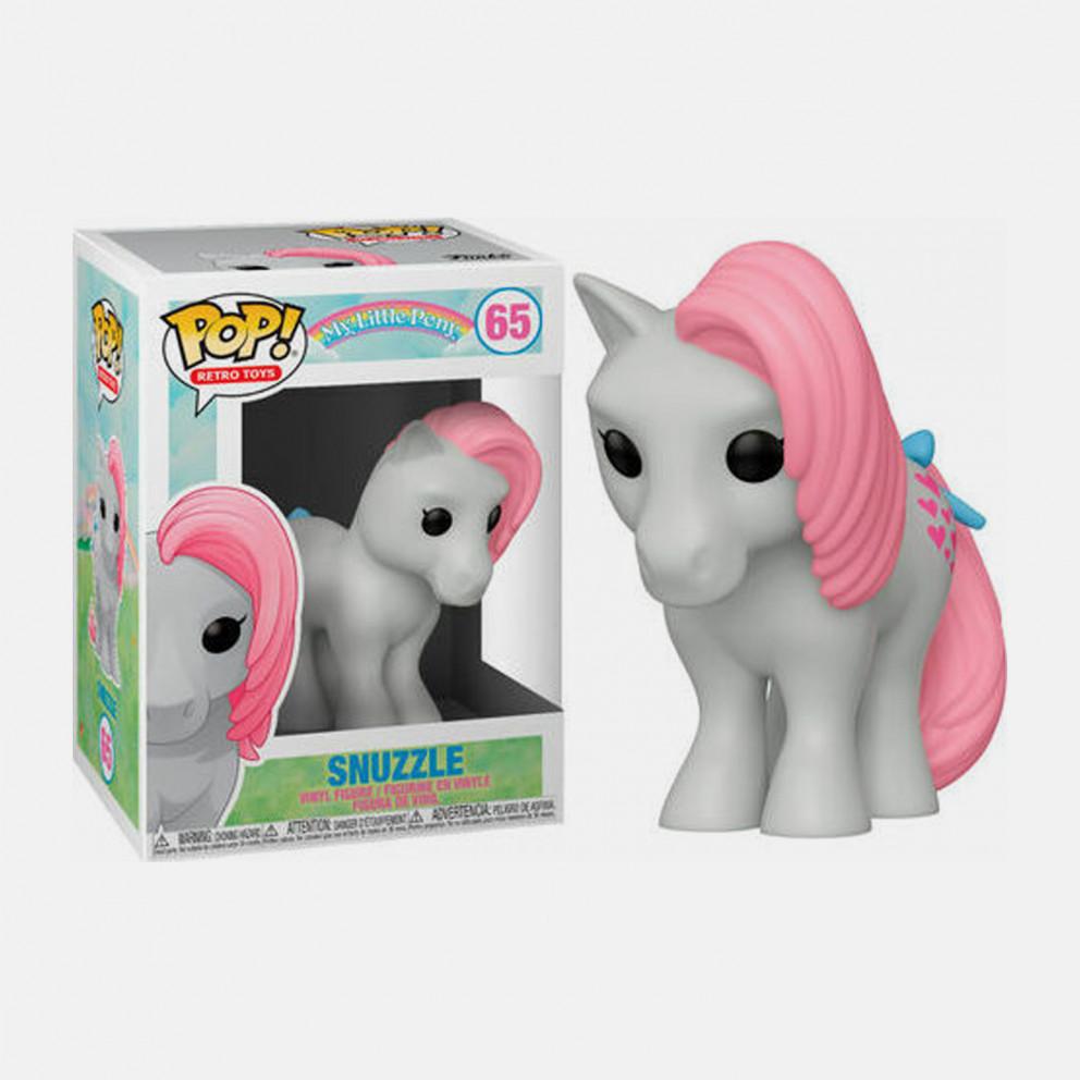 Funko Pop! Retro Toys: My Little Pony