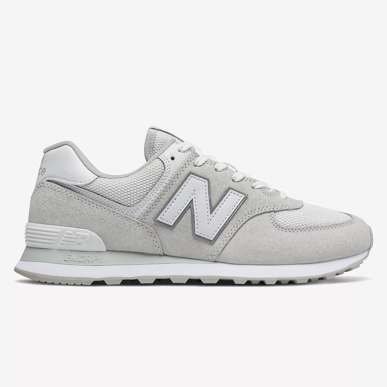 New Balance 574 Ανδρικά Παπούτσια (9000070308_1730)