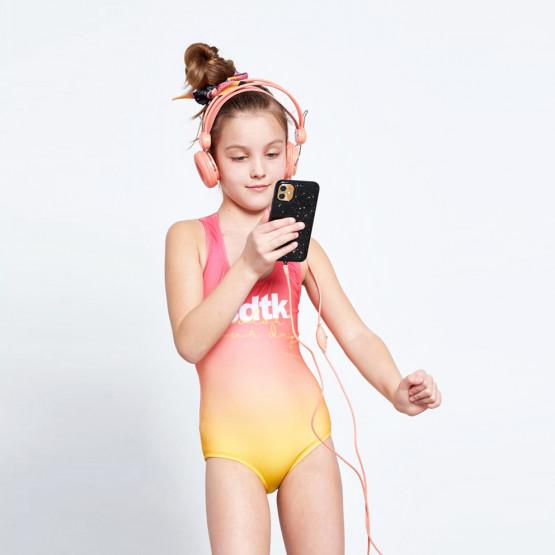 BODYTALK Girls Swimsuit