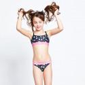 BODYTALK Girl Bikini Set