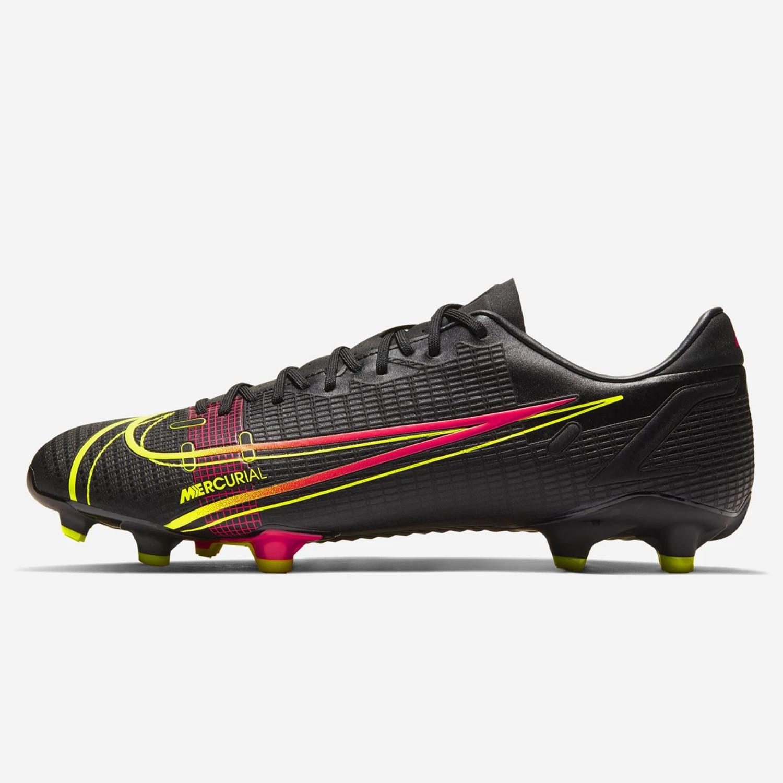 Nike Vapor 14 Academy Fg/Mg (9000077356_52569)
