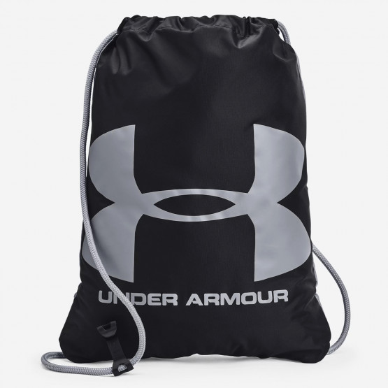 Under Armor Ozsee Sackpack Men's Sports Training Bag