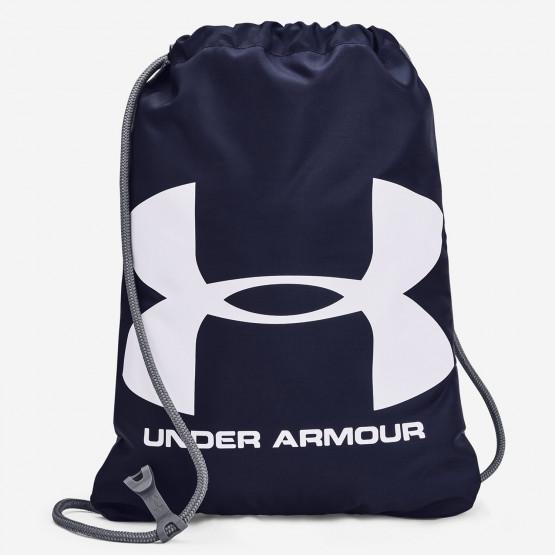 Under Armour Ozsee Sackpack Ανδρική Αθλητική Τσάντα Προπόνησης