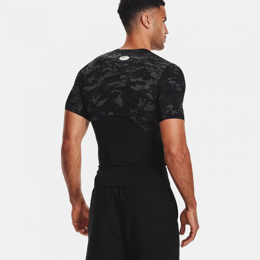 Under Armour Camo Men's T-Shirt
